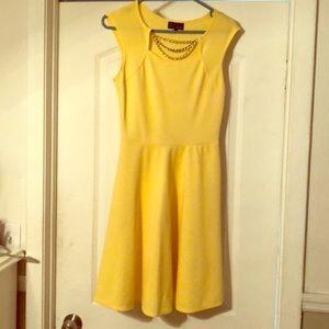 Burlington Dresses On Sale